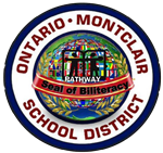 OMSD Pathway of Biliteracy Program Logo