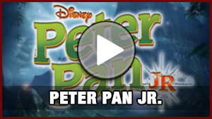 Peter Pan Jr. Video