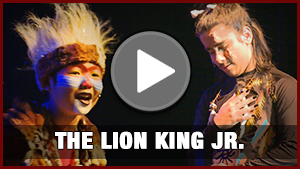The Lion King Jr. Video