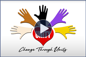 """Change Through Unity"" - Jamemy Barnett - Click Here to View."