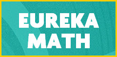 Eureka Math Parent Support