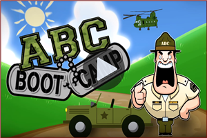 The ABC Boot Camp - Video