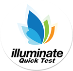 Illuminate Quick Test