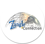 Zangle Connection