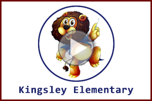 Kingsley Elementary School Video