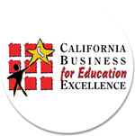 California Business of Education Excellence
