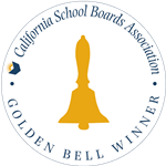 Golden Bell Award