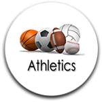 Athletics & Activities