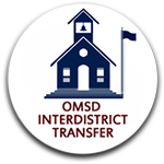 OMSD Inter-district Transfer Information