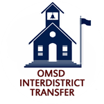 OMSD Interdistrict Transfer Information