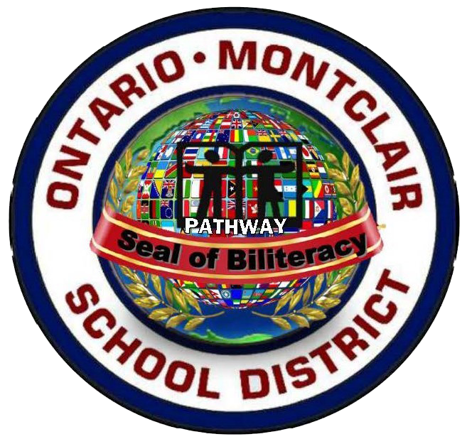 OMSD Pathway Seal of Biliteracy Program