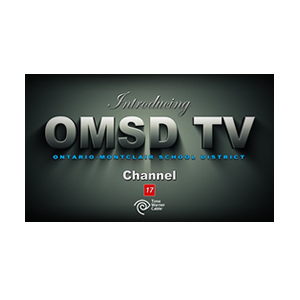 Click here to view our latest OMSD TV video
