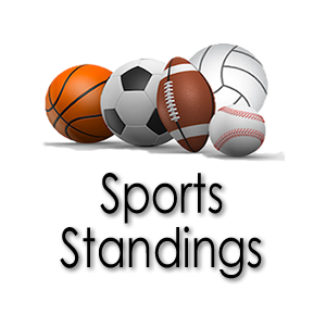 Sports Standings