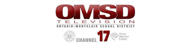 OMSD TV Channel 17