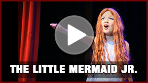 Little Mermaid Jr