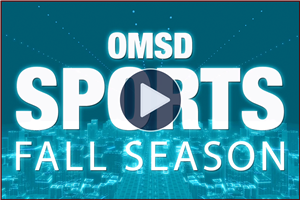 The Ontario-Montclair School District's - 2019 Fall Sports Season Highlight Reel!