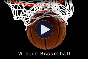 OMSD Winter Basketball - Click here to view highlights of the season!
