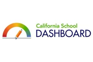 Click here for information about California Dashboard