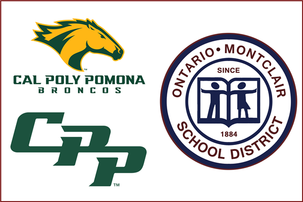 OMSD - Music Students visit Cal Poly University