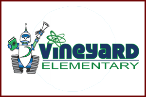 Vineyard STEM Magnet Honored as a 2018 School of TechXcellence