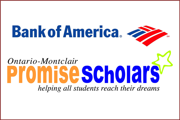 Bank of America awards Promise Scholars the 2018 Neighborhood Builders Award