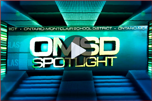 OMSD Spotlight Videos - Edison GATE Academy
