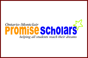 Promise Scholars receives Edison International $50,000 Grant