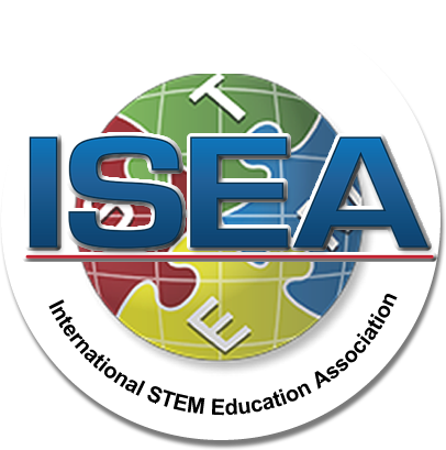 International STEM Education Association